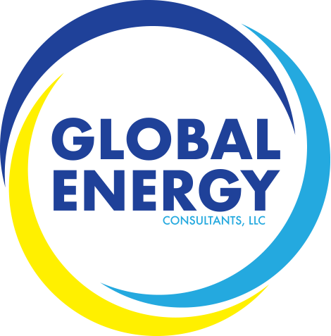 Global Energy Consultants LLC